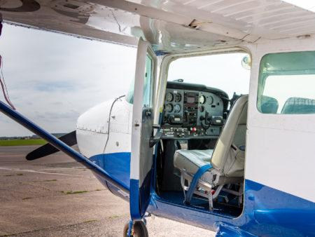 Online Ground School (Aeroplane)
