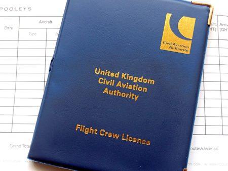 Aeroplane Licences & Fast Track Schemes